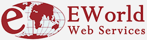 EWorld Web Services